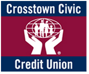 Crosstown Civic Credit Union